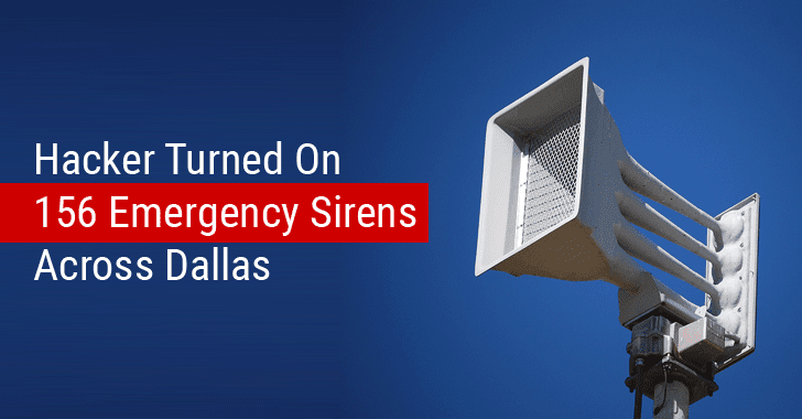 dallas-tornado-siren-hack