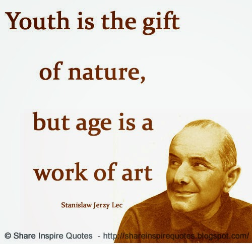 Youth Encouragement Quotes: Inspirational Quotes For Youth Workers. QuotesGram