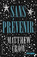 http://perfect-readings.blogspot.fr/2015/07/sans-prevenir-terrible-deception.html