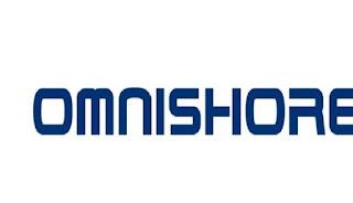 Omnishore est à la recherche d'un expert HR Access pour une mission en freelance