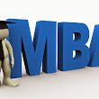 Distance Mba In India | Meera Devi Paramedical Institute |
