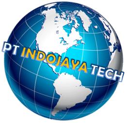 Lowongan Kerja April 2018 SMP PAKET C SMA SMK D1 D2 D3 S1 PT Indojaya Tech Rekrutmen Karyawan Baru Besar-Besaran Seluruh Indonesia