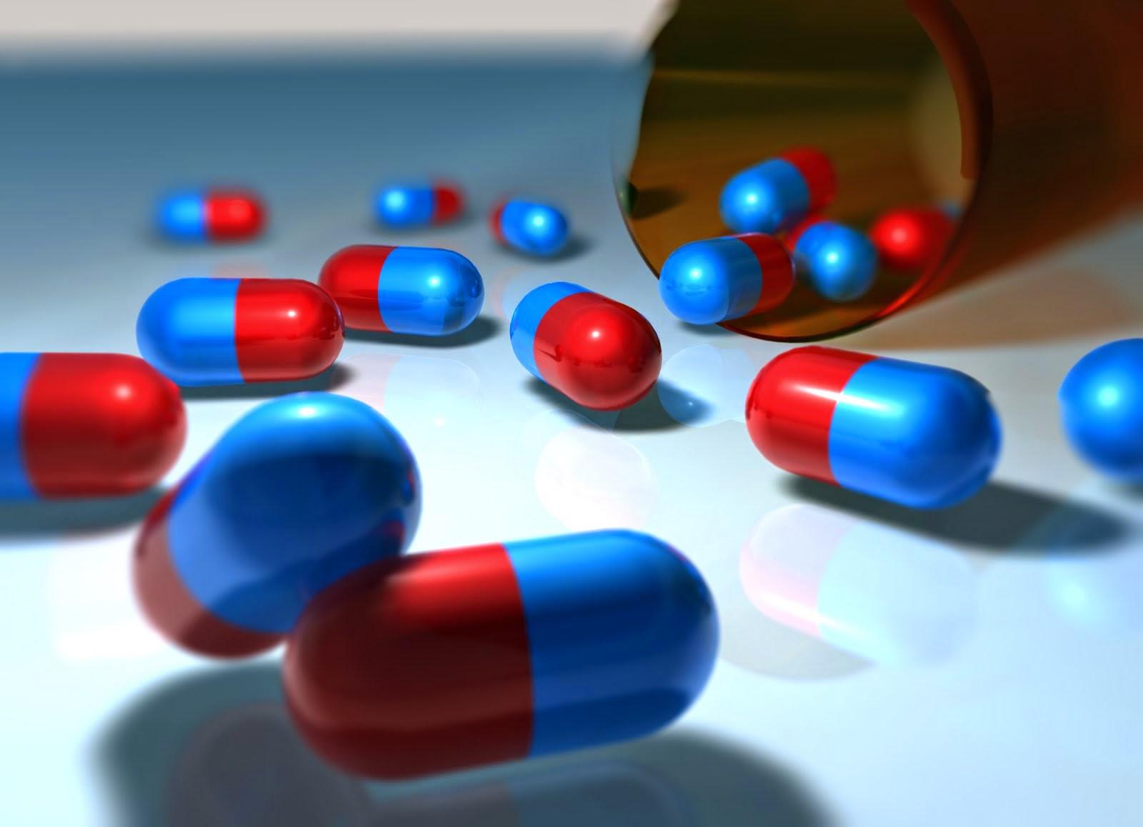 prendi metformina 850 mg per perdere peso