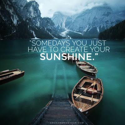Good Morning Positive Quotes With Images