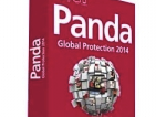 Panda Global Protection 2017 for Windows 10
