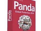 Panda Global Protection 2017 for Windows 10