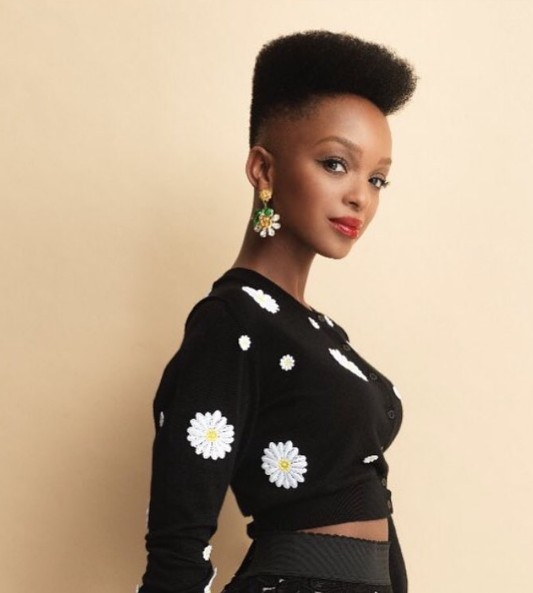 Nandi mngoma and zakes bantwini dating website