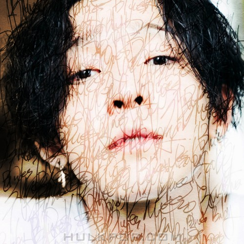 Nam Taehyun (South Club) – Hug me – Single