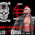 Way2Real LuchaKliq breakout luchador of the year 2017 Killer Kross