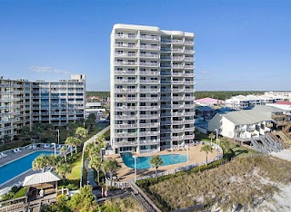 Tradewinds Condo For Sale, Orange Beach AL  Real Estate