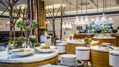 Artemisia Restaurante Vegetariano