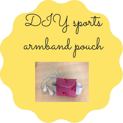 http://keepingitrreal.blogspot.com.es/2015/07/diy-sports-ipod-armband-pouch-with.html