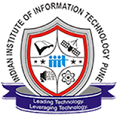 Indian-Institute-of-Information-Technology-Pune-IIITP-Recruitment-www.tngovernmentjobs.in
