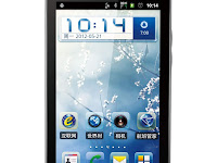 Firmware ZTE G882 Free Download Tested