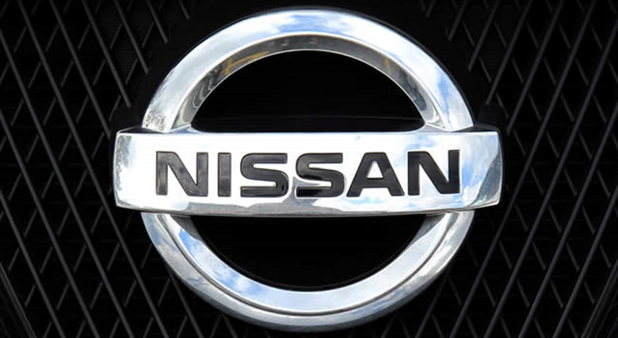 #Autos: Nissan anuncia ventas de octubre en México