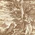 St. Hilarion, Abbot
