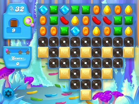 Candy Crush Soda 149
