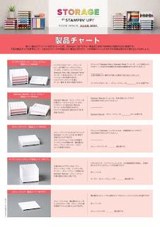 Satomi Wellard-Independent Stampin'Up! Demonstrator in Japan and Australia, #su, #stampinup, #cardmaking, #papercrafting,  #stampinuponlineorder   #スタンピンアップ#スタンピンアップ公認デモンストレーター #ウェラード里美 #手作りカード #スタンプ #カードメーキング #ペーパークラフト #スクラップブッキング #ハンドメイド #オンラインクラス #スタンピンアップオンラインオーダー  #フェイスブックライブワークショップ