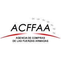 ACFFAA