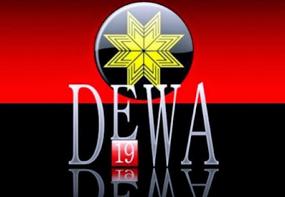 Download Lagu Mp3 Dewa 19 Full Album