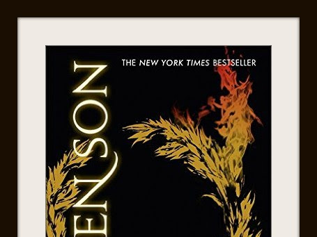 REVIEW - Golden Son by Pierce Brown
