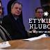 Etykieta Klubowa Klubu Zasadniczo Dyskusyjnego w Toruniu - przestrzegajcie, a będzie Klubowiczami!