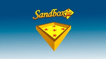 Download Sandboxie 5.30 Final Terbaru 32/64Bit Full Version