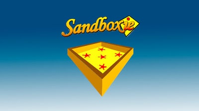 Download Sandboxie 5 30 Final Terbaru 32/64Bit Full Version