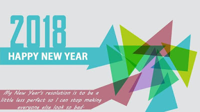 happy new year quotes for family friends images jpg 400x224 success concept strategy mission picturesms