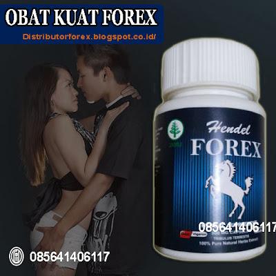 obat kuat forex, jual obat forex, distributor forex, obat forex asli, obat forex herbal