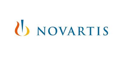 諾華NOVARTIS