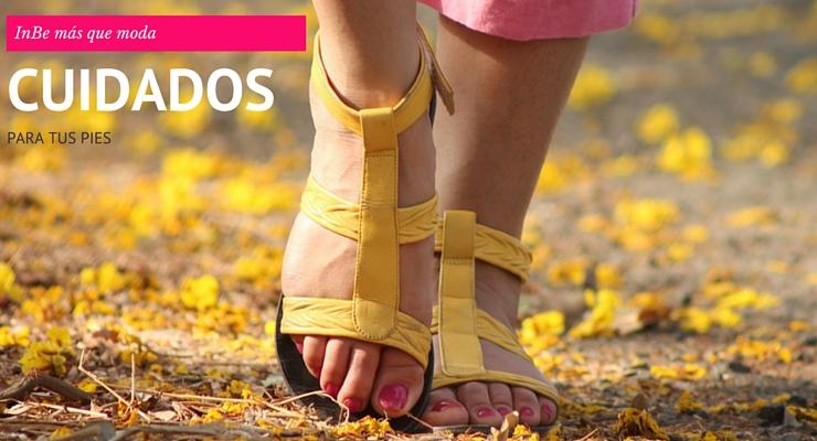 consejos-pies-perfecto-bonitos