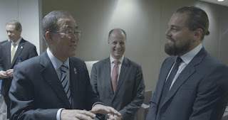 before the flood-ban ki-moon-leonardo dicaprio