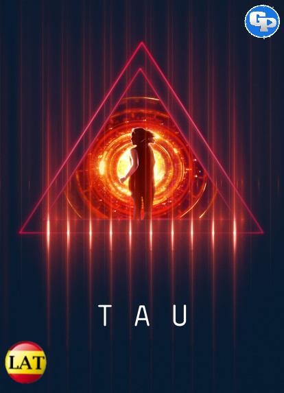 Tau (2018) LATINO