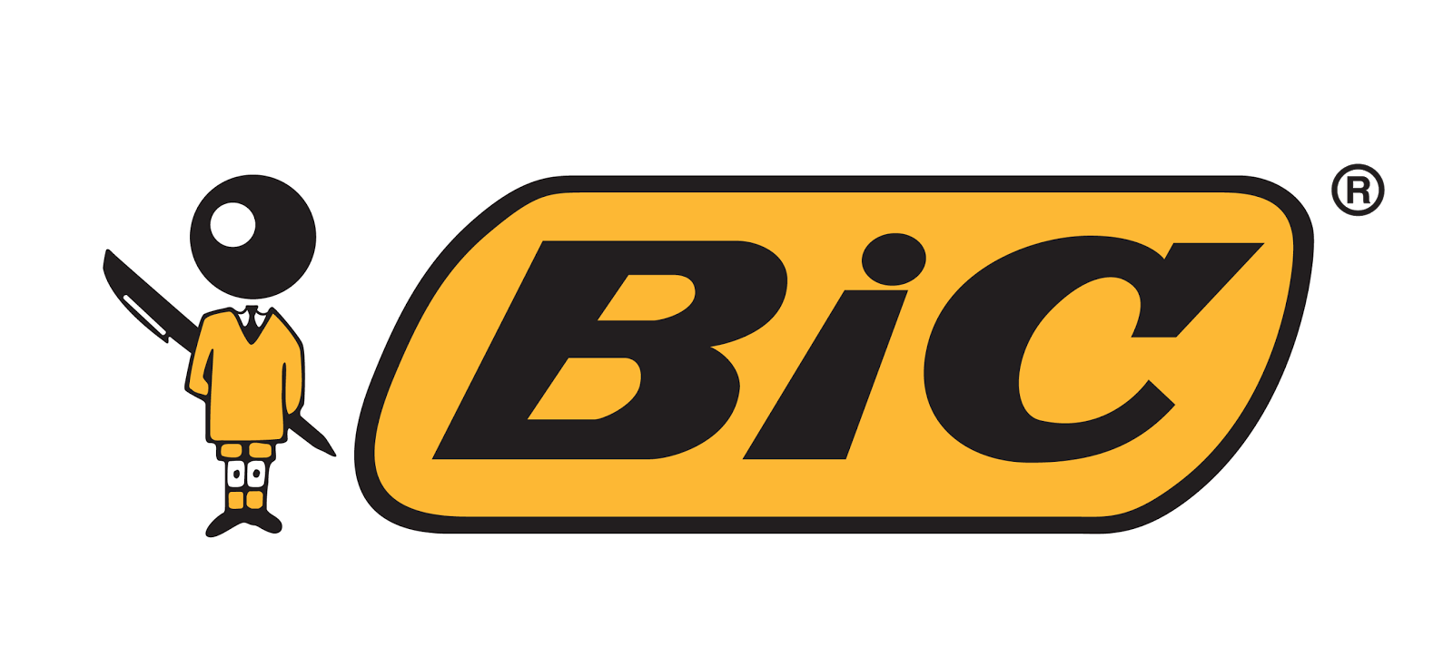 photograph about Bic Razor Coupons Printable referred to as Coupon STL: Fresh Bic Razor Printable Discount coupons