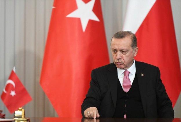 Η Τουρκία θα γίνεται όλο και πιο εθνικιστική