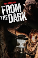 From the Dark (2014) online y gratis