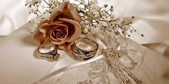 Bolehkan Menikah Di Bulan Ramadhan?