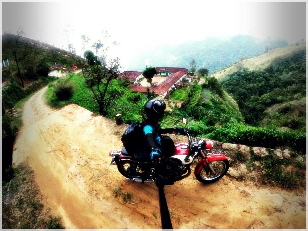 HikingAdventures-68608126064