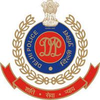 Delhi Police Syllabus