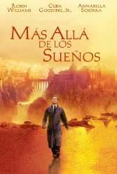 Mas Alla De Los Sueños (1998) Online Español latino hd