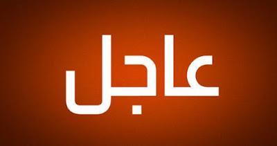 """عاجل   مصر تسجل أعلى نسبة وفيات بـ""""كوفيد 19"""" منذ ظهور جائحة فيروس كورونا"""