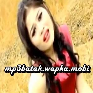 Maharani Tarigan - Sakit Hati (Full Album)