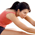 Ingin Badan Ideal? Lakukan Secara Rutin 10 Olahraga Ini Di Pagi Hari