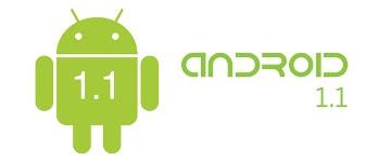 Perkembangan Os Android Dari Waktu Ke Waktu