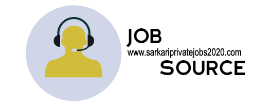 Call Center jobs,Interview Questions,Customer Service,Call center Industry and governemtn jobs