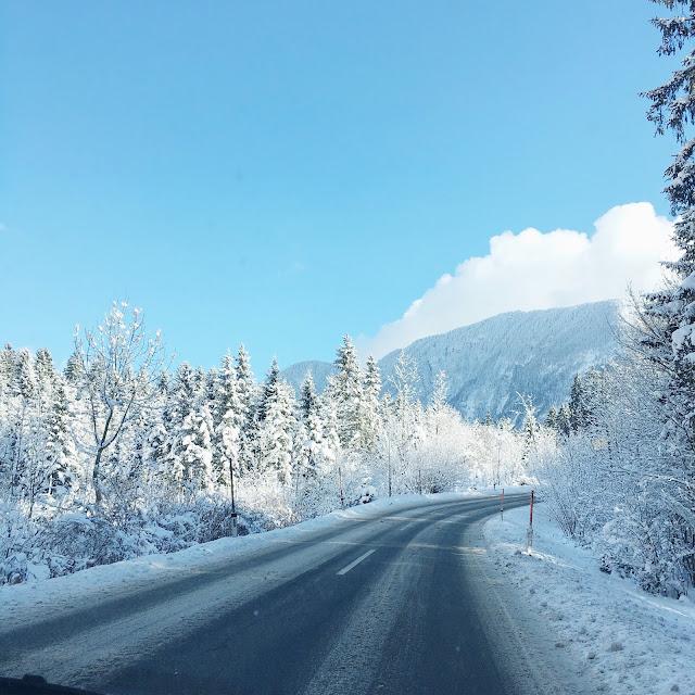schnee, winter, grinsestern, tirol, tirolliebe, tyrol, visittirol