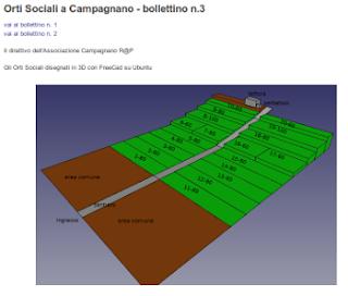 https://campagnano-rap.blogspot.com/2018/11/orti-sociali-campagnano-bollettino-n3.html