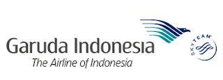 Lowongan Kerja di PT Garuda Indonesia Mei 2018