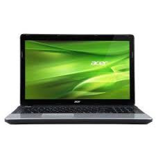 Laptop Acer Aspire E1- 422-12502G50MNKK